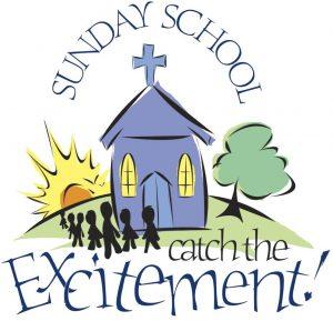 sunday-school-1